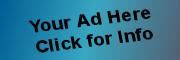 Advertise on mnasm.org